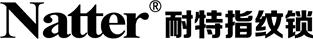 必威亚洲体育品牌-必威网页登陆|在线入口